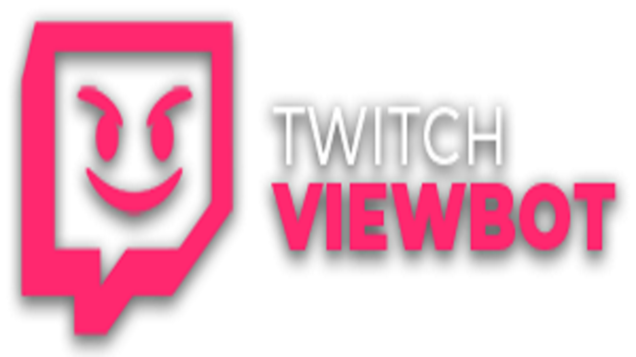 (All In 1) Twitch View Bot 2018!