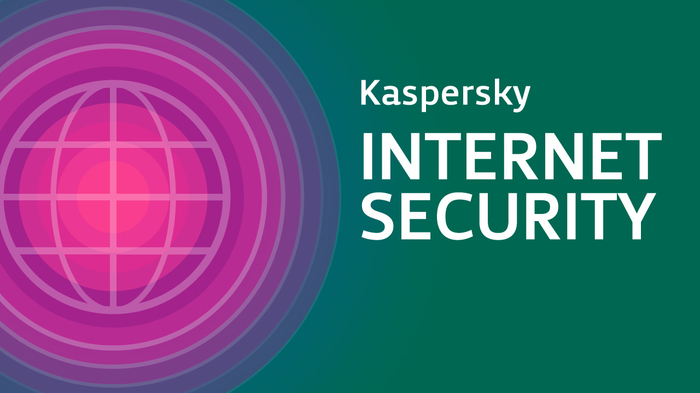 Kaspersky IS Premium - LIFETIME