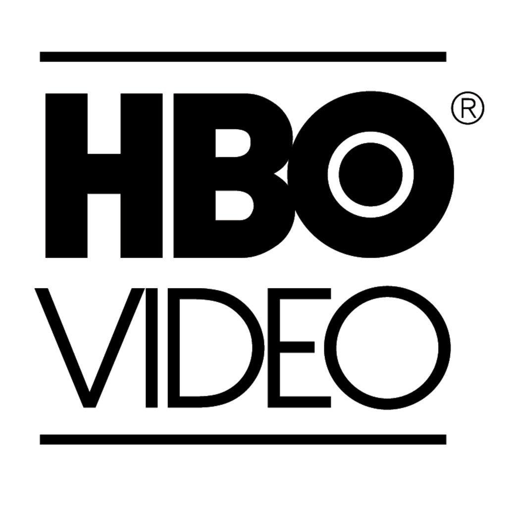 HBO NOW Accounts w/ HBO VIDEO