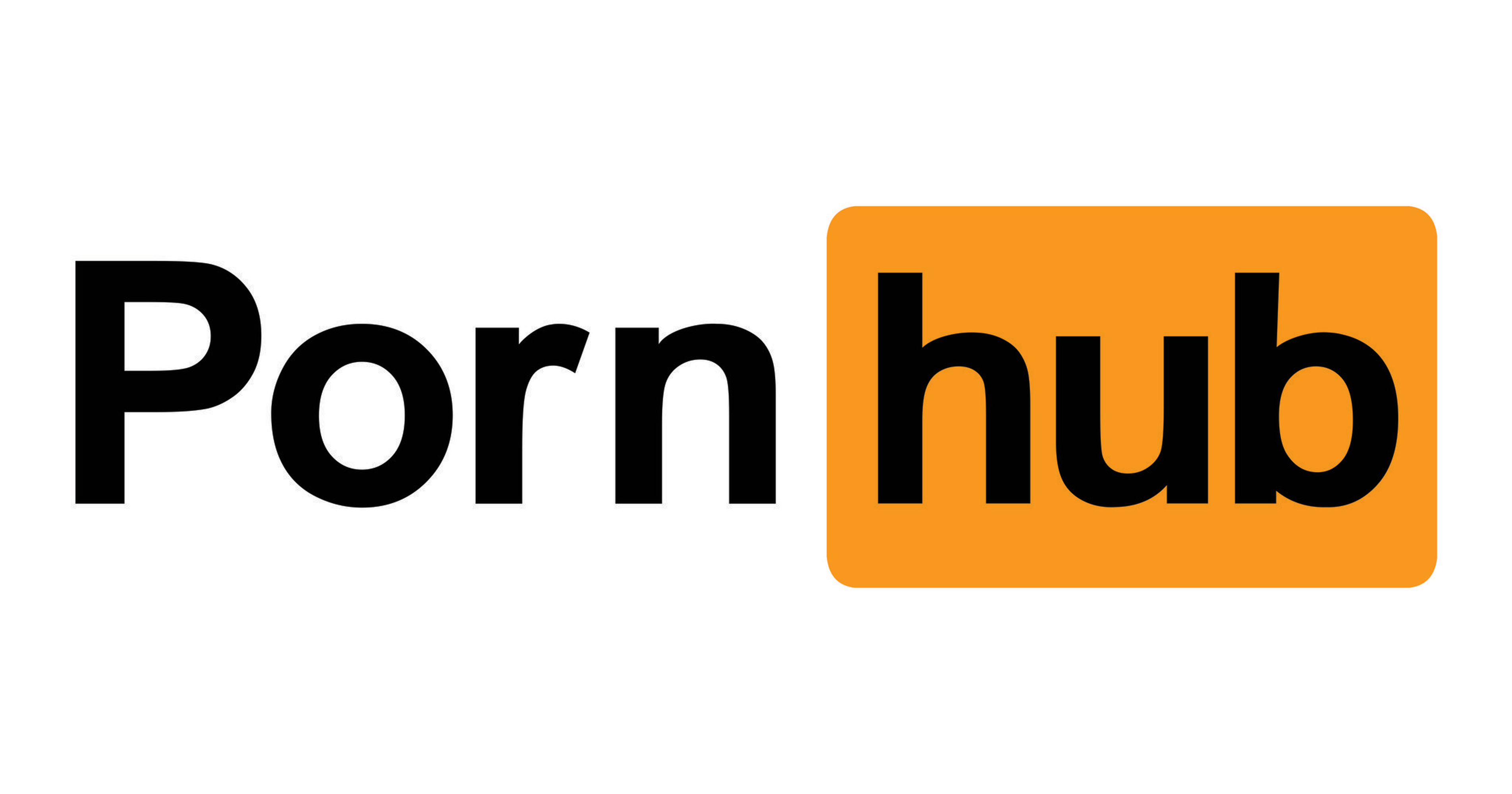 Free or Pornhub Premium Account Sign Up  Pornhub