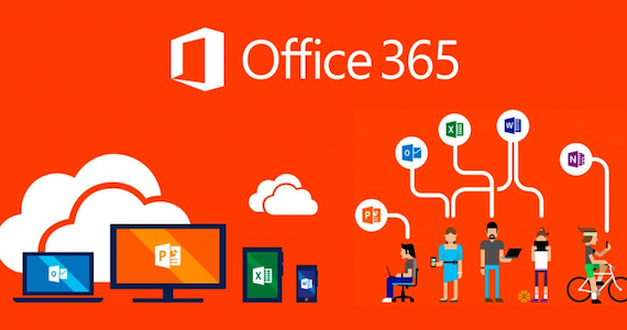 Microsoft Office 365 Lifetime 5 Devices + Download