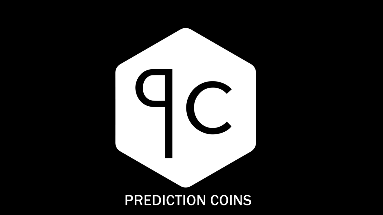 Prediction Coins VIP (1 Year)