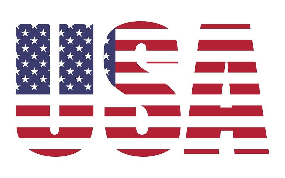 125k USA HQ Combolist Private
