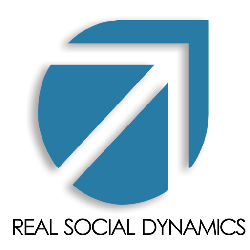 social circle blueprint 2.0