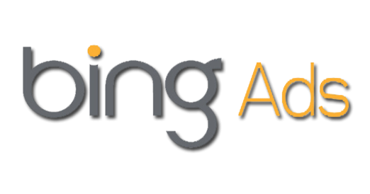Bing Ads Coupon: $100 value