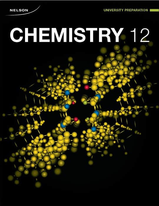 chemistry 30a Chemistry 30a - fundamentals of chemistry (3 units) lecture 2 hours lab 3 hours prerequisite: math 103 or 103r or 1 yr of high school algebra acceptable for credit.
