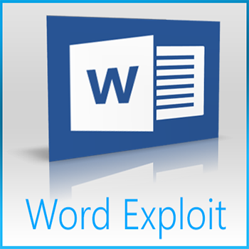 Silent Office Exploit CVE 2016