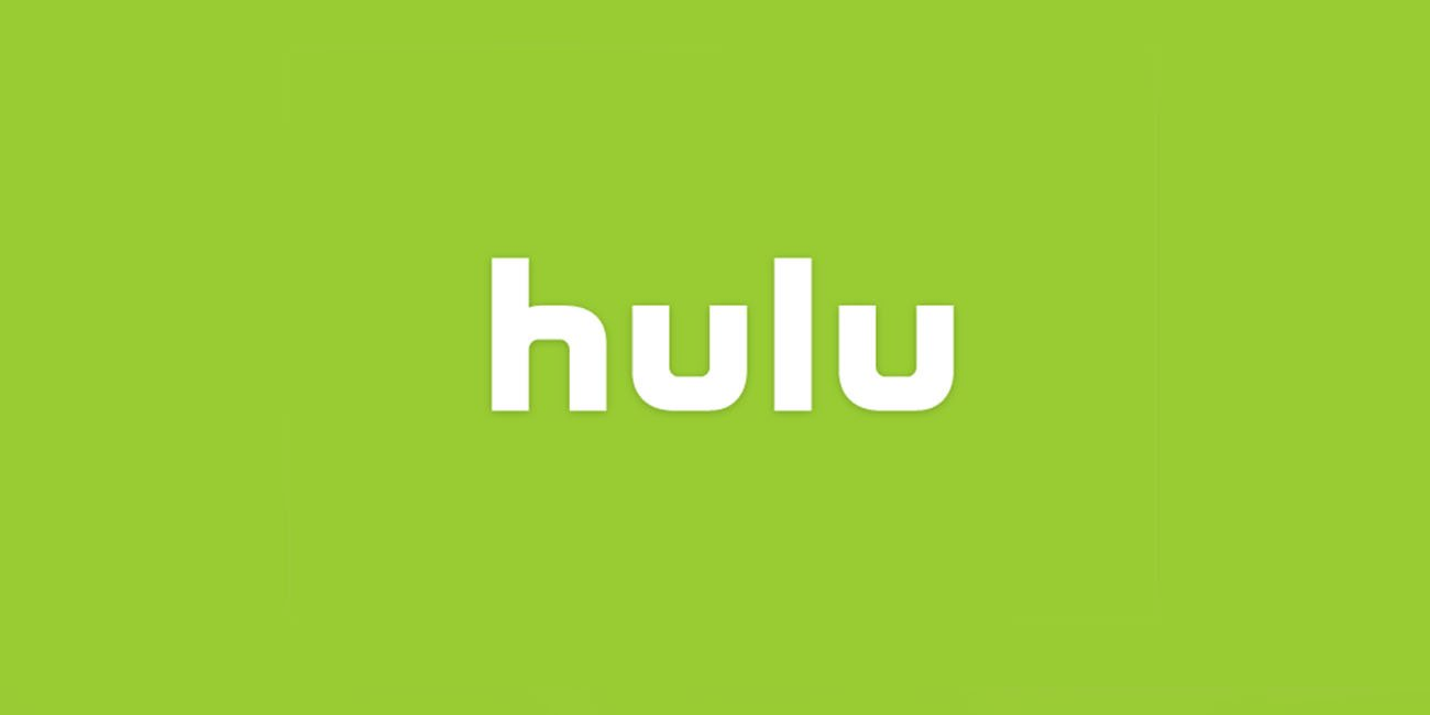 Hulu Commercial / Hulu no Commercial