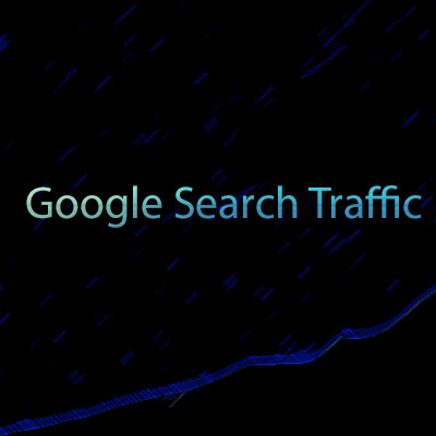 250,000 Google search visitors | buy organic traffic