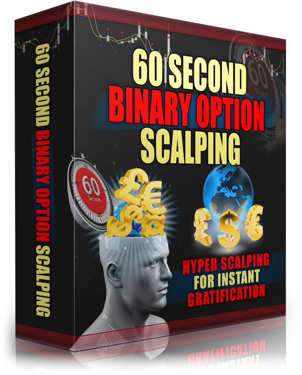 60 second binary options simulator
