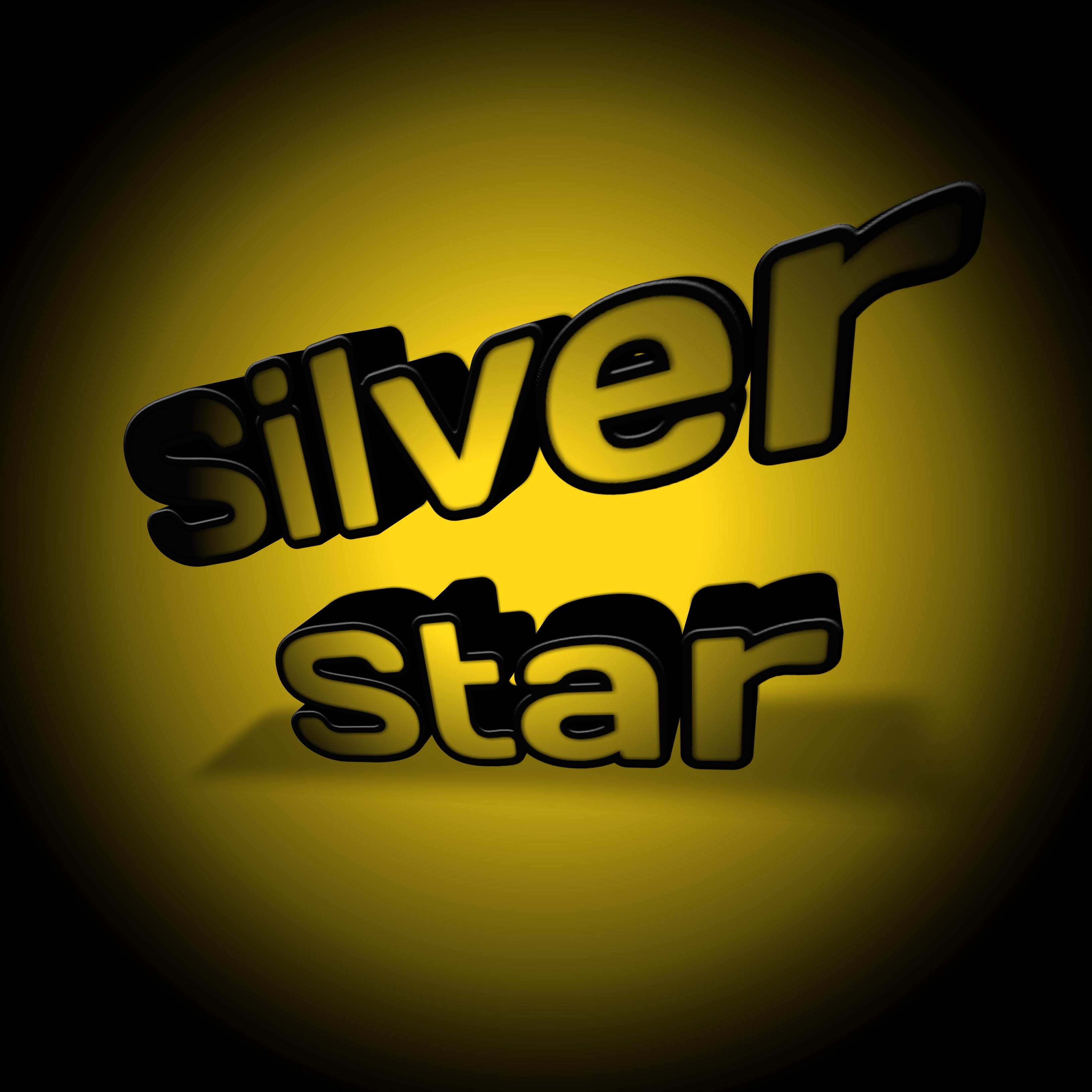 SilverScript for Fortnite v5