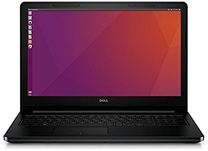 Dell Inspiron 15 3565 15-inch Laptop Manual