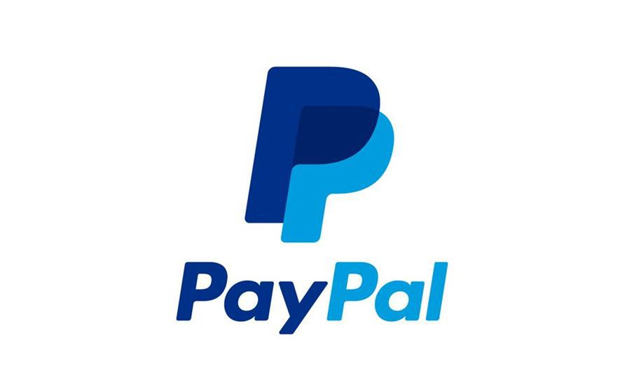 BUSINESS VERIFIED PAYPAL ACCOUNT AGED UNLIMITED