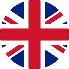 100k HQ UK Combolist Private