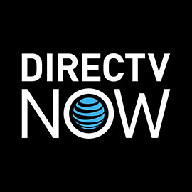 DirectTVNow Accounts with Subscription!