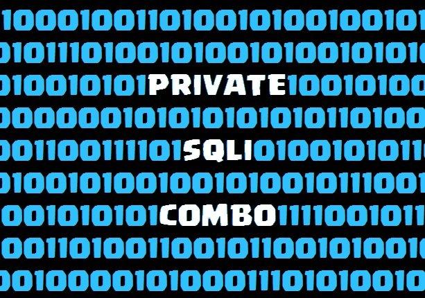 Net user pass | command line  2019-06-17