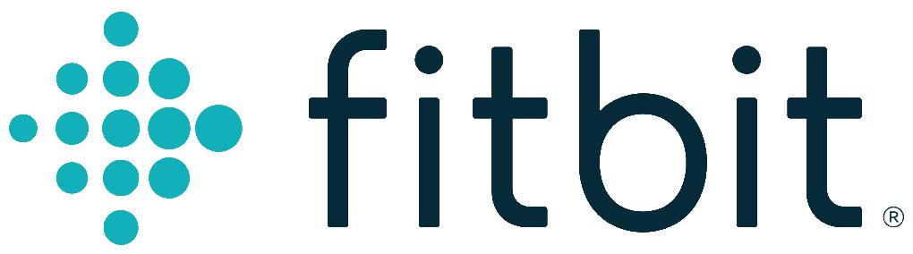452k HQ Fitbit Combolist Private