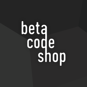 1 The Division 2 Beta Code (ALL REGIONS/PLATFORMS)