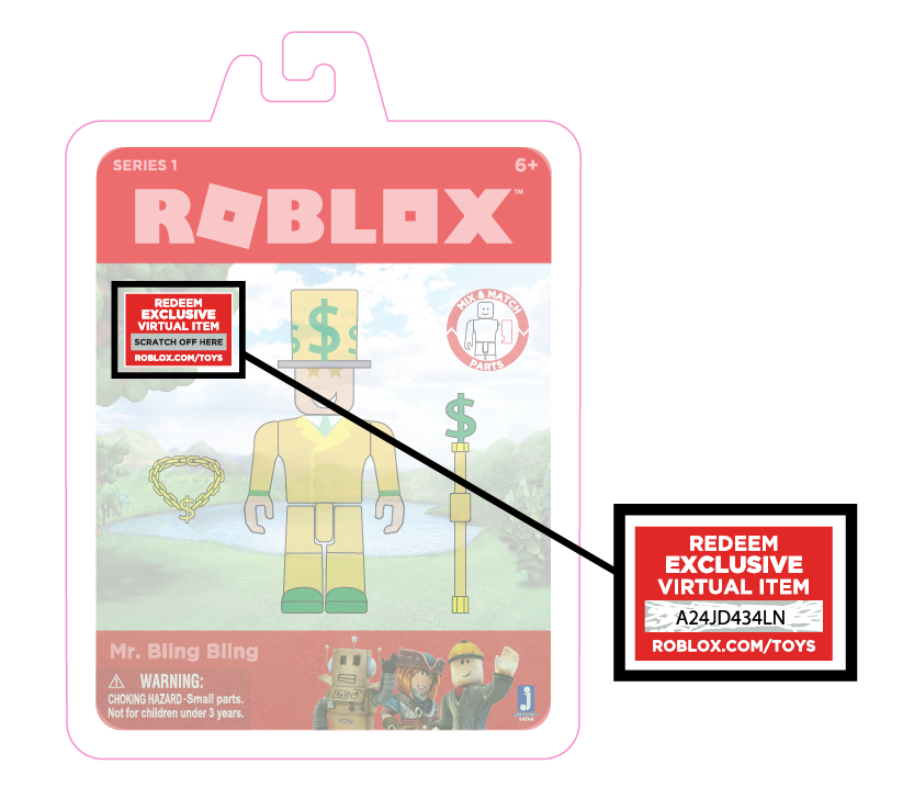 Roblox Toy Code Only The Code Rocketrnet