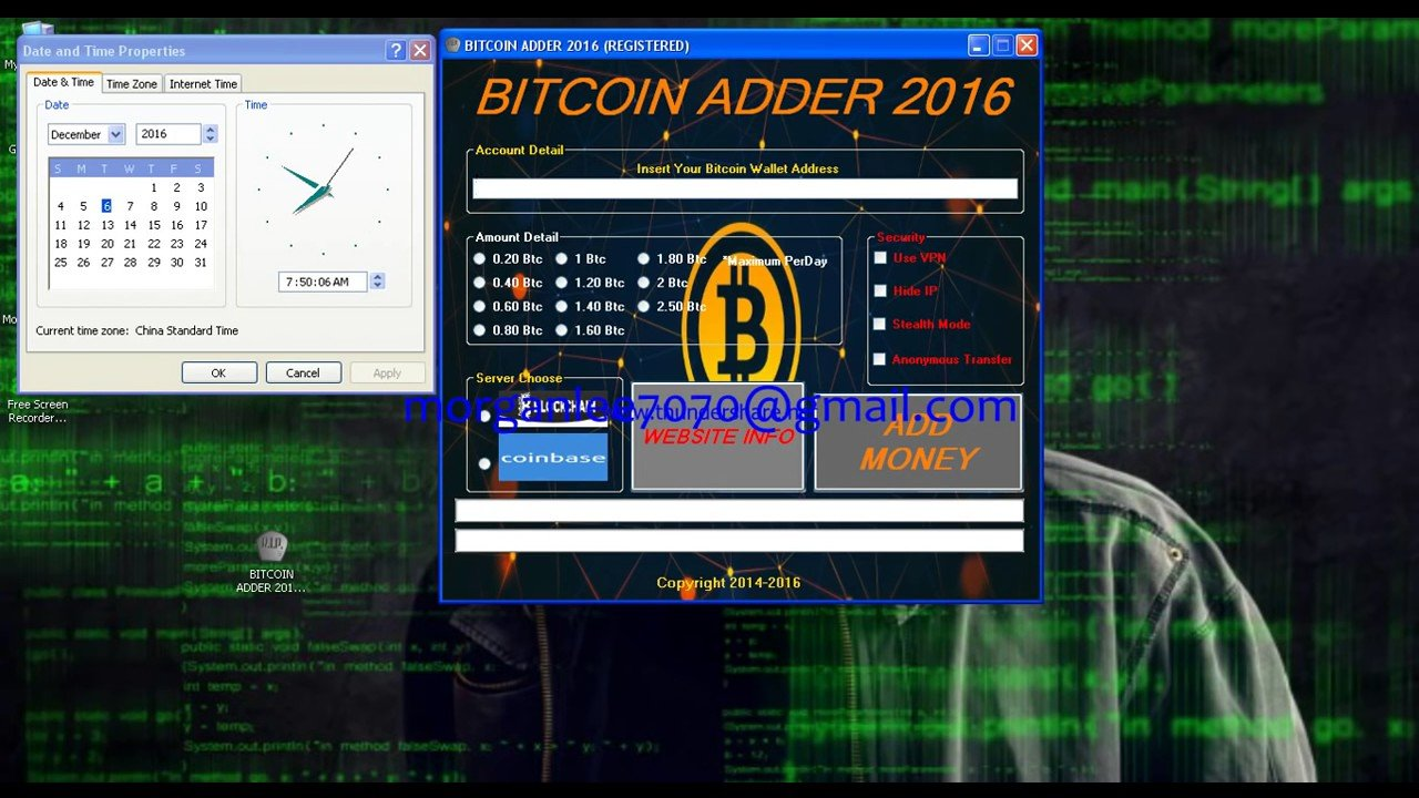 Hack de bitcoins buy hoe much do you owe on a push bet
