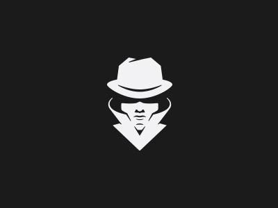 Blackhat Affiliate 2018 - rocketr.net 789972ae0f3