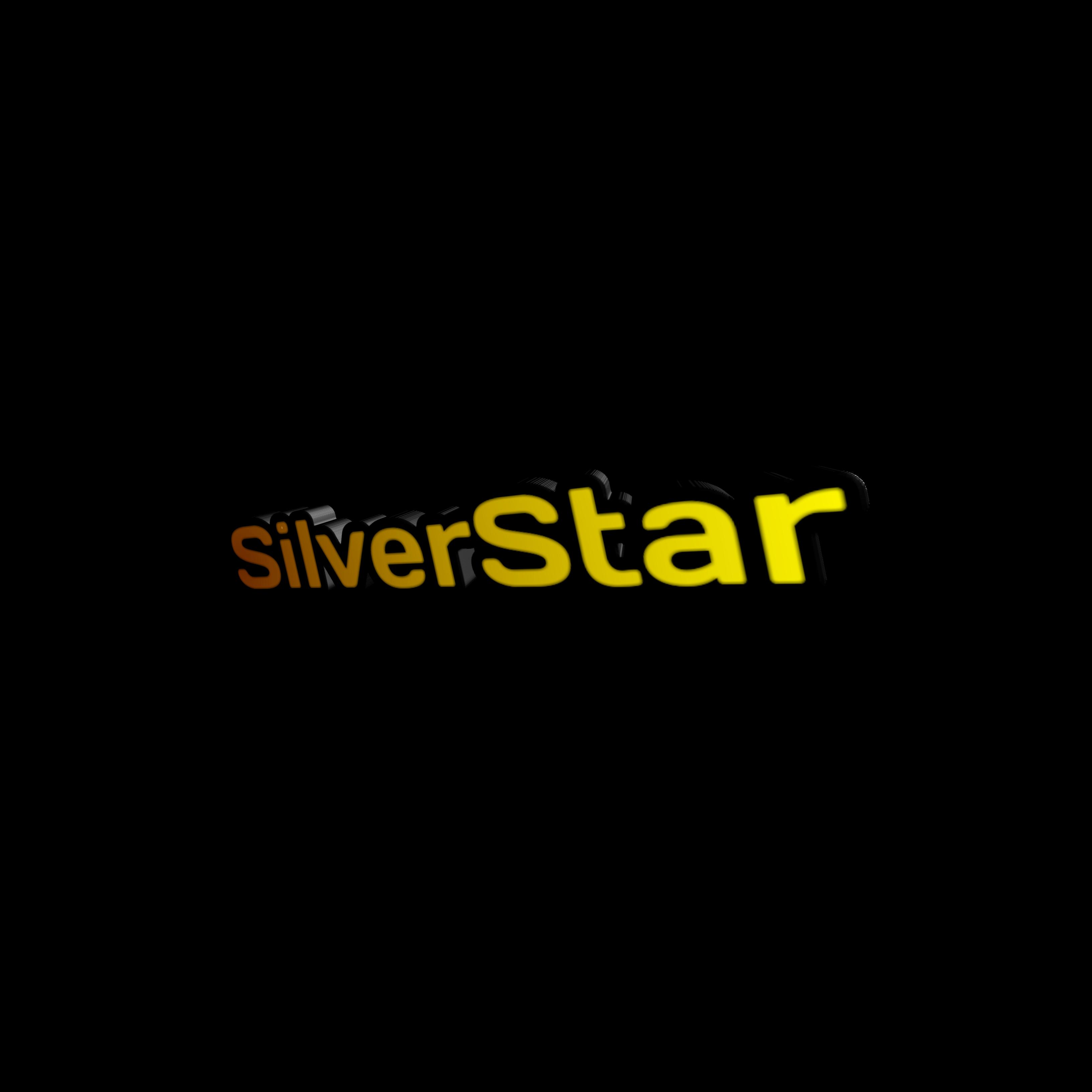 SilverScript v5 2