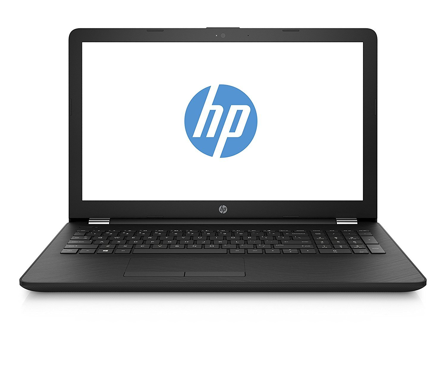 HP 15-bs145tu 15.6-inch FHD Laptop Manual