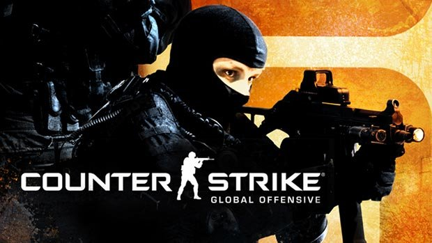 [Level 1] New CS:GO Steam Account