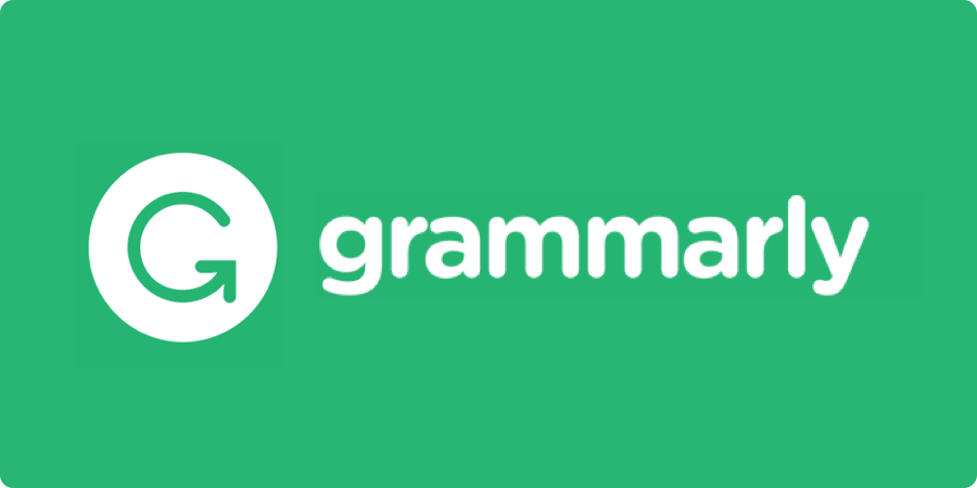 Grammarly Accounts With Premium Subscription!