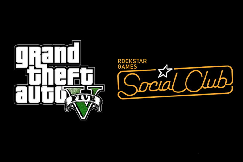 free  rockstar games social club for pc