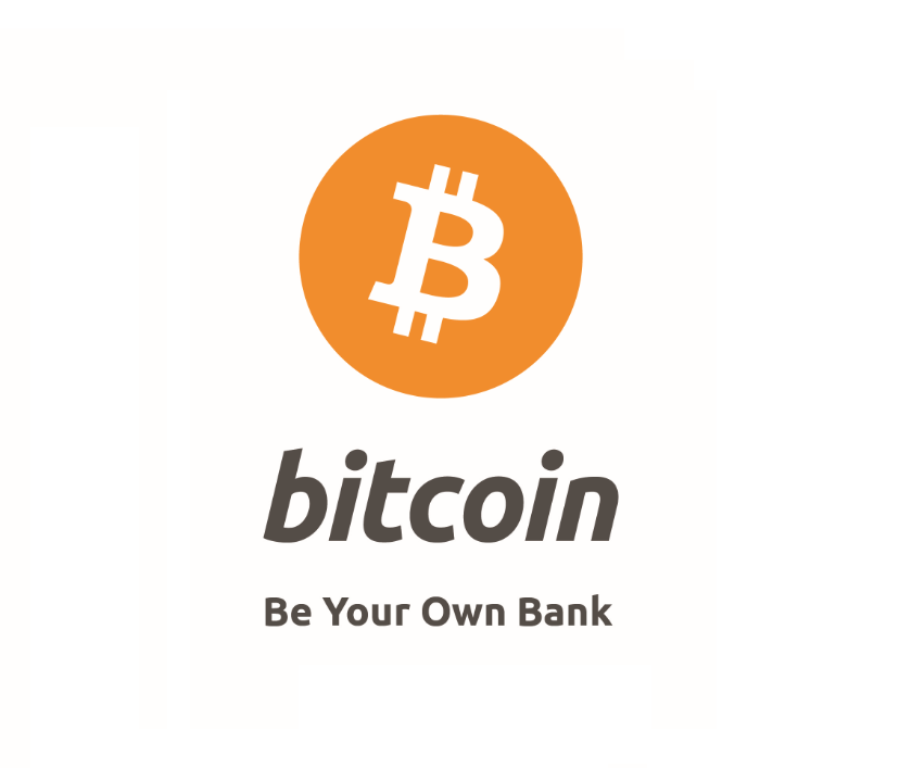 Bitcoin: Be Your Own Bank (ebook)