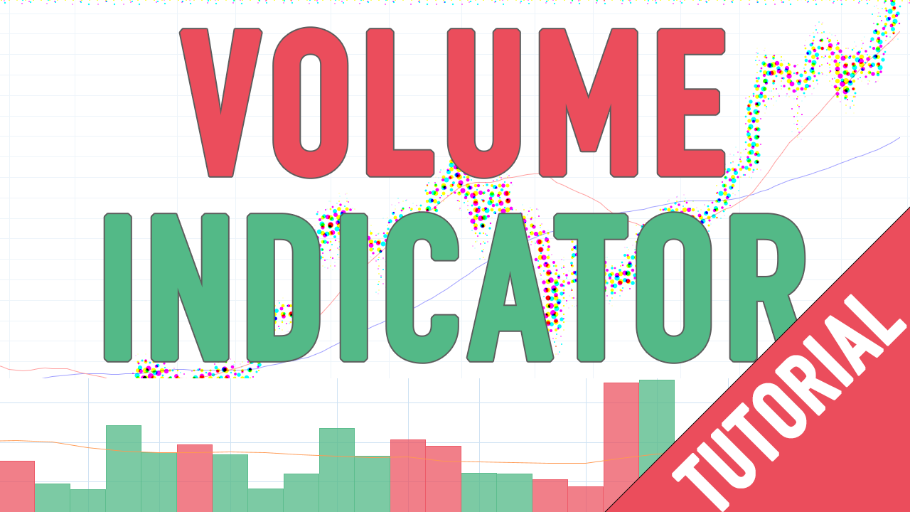 Technical Indicators: Volume