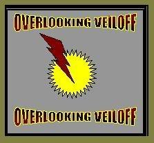 dj veiloff on occ air jingle