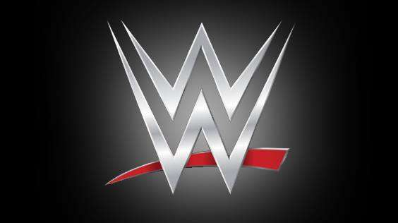10 WWE Accounts w/ Subscription