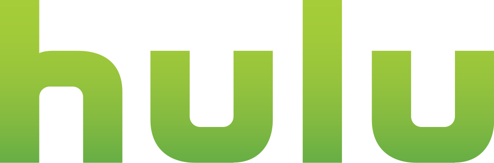 5 Hulu Accounts Limited/No Commercials