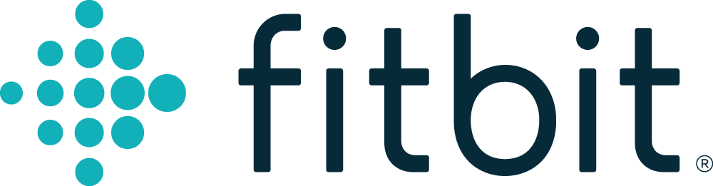 Fitbit.com Accounts [Random Device + Last Sync Date!]