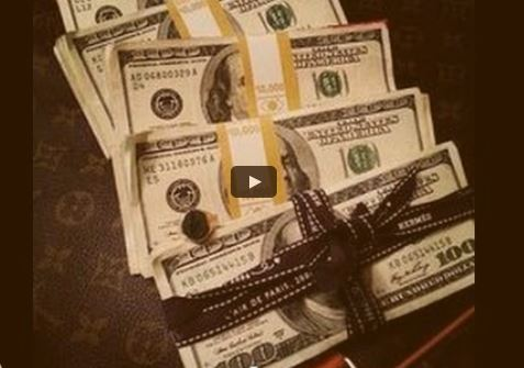 Financial Abundance - Learn how you can grow your wealth