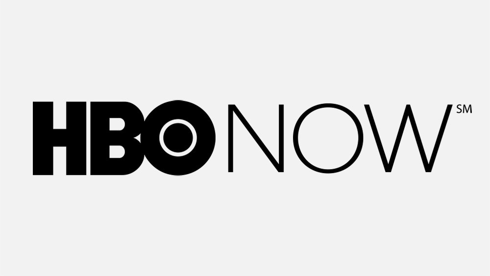 HBO Now Premium accounts