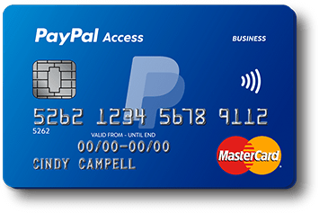 MALAYSIA PAYPAL VCC – $8.99