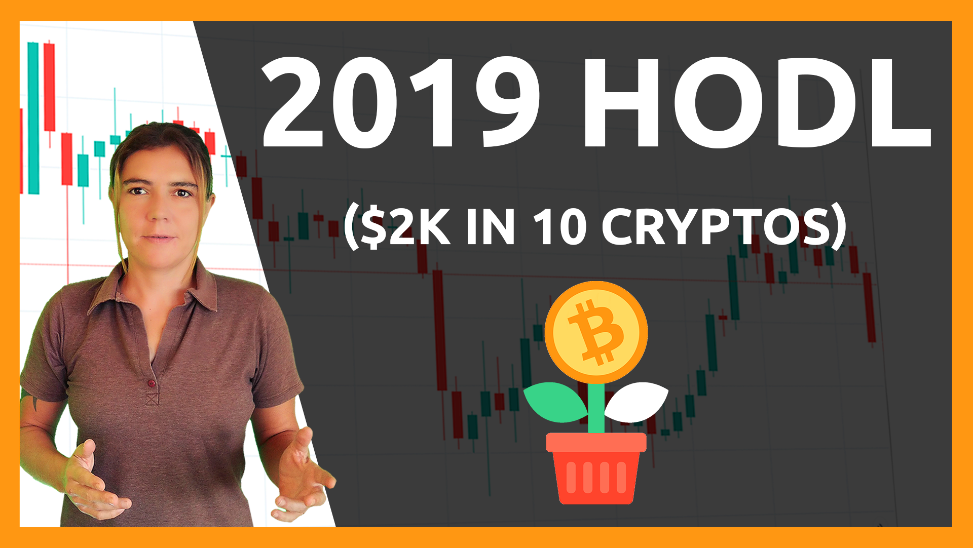 2019 hold series (2k in 10 cryptos)