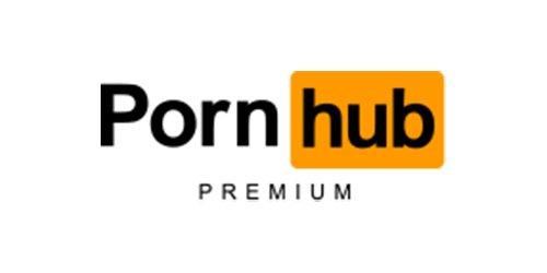 Pornhub premium Nude Photos 63