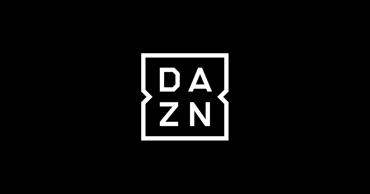 Dazn Sports 1 Month (Guide / eBook)