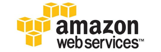 AWS FREE TIER ACCOUNT - $7.99