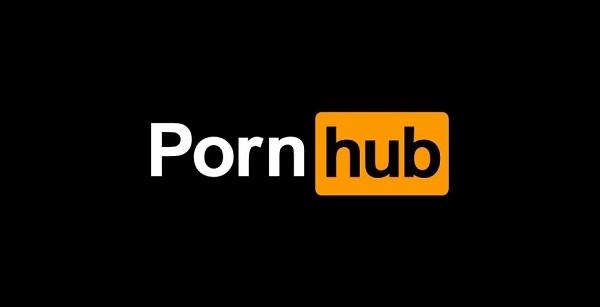 Pornhub premium Nude Photos 7