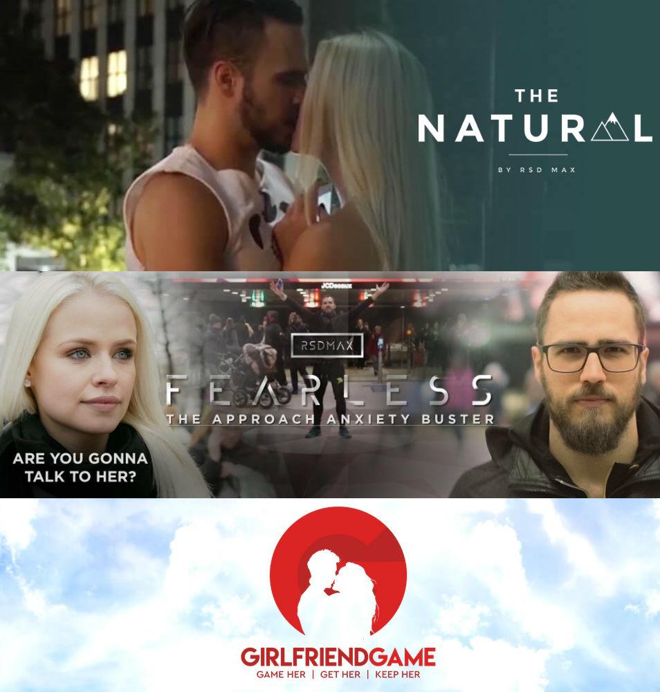 Rsd max the natural download | RSD Max's The Natural (2016