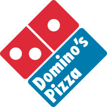 Dominos Pizza Accounts! AUTO-BUY
