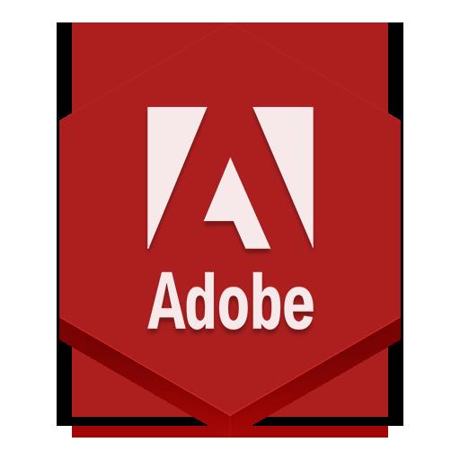 Adobe Creative Cloud Upgrades